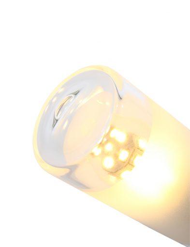 moderne-leuchte-mit-drei-lampen-chrom-7938ch-1