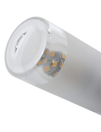 moderne-leuchte-mit-drei-lampen-chrom-7938ch-2