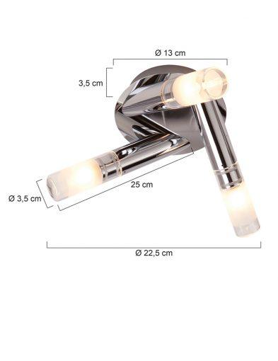 moderne-leuchte-mit-drei-lampen-chrom-7938ch-3