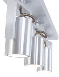 moderne-leuchte-mit-drei-lampen-stahl-7811st-1