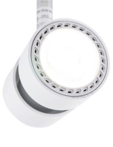 moderne-leuchte-mit-drei-spots-weiss-7903w-2