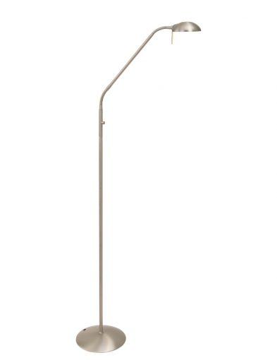 moderne-stehleuchte-stahl-led-7501st-1