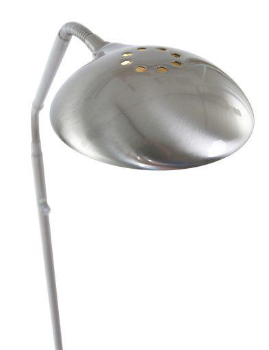 moderne-stehleuchte-stahl-led-7501st-3
