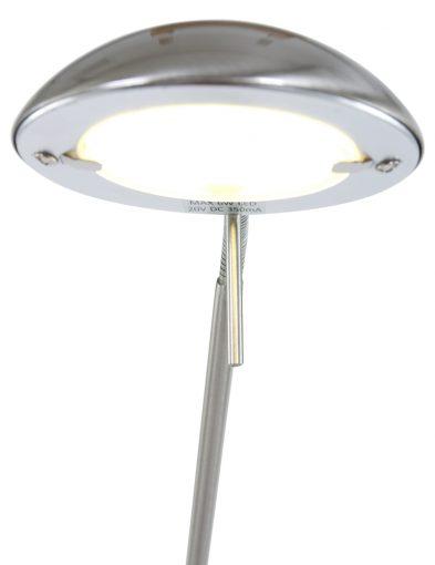 moderne-stehleuchte-stahl-led-7501st-4