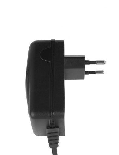moderne-stehleuchte-stahl-led-7501st-7