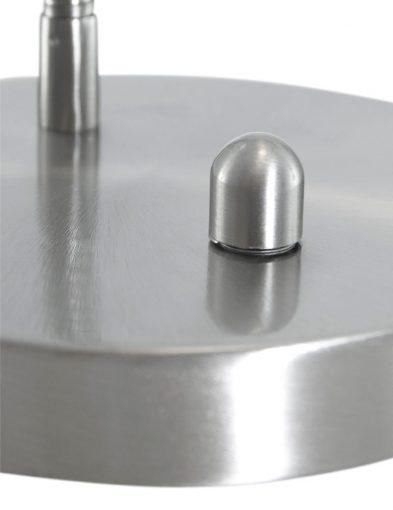moderne-tischleuchte-stahlfarben-1315st-5