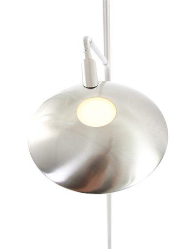 moderne-uplight-stahl-7868st-3