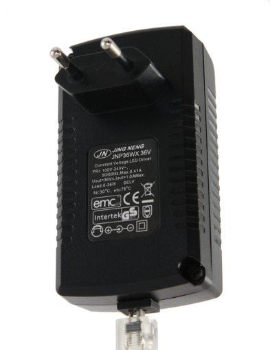 moderne-uplight-stahl-7868st-5