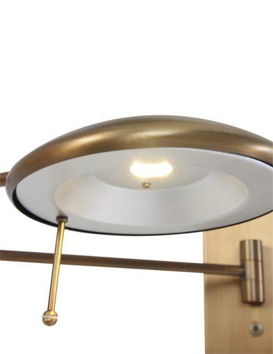 moderne-wandleuchte-bronze-7959br-2