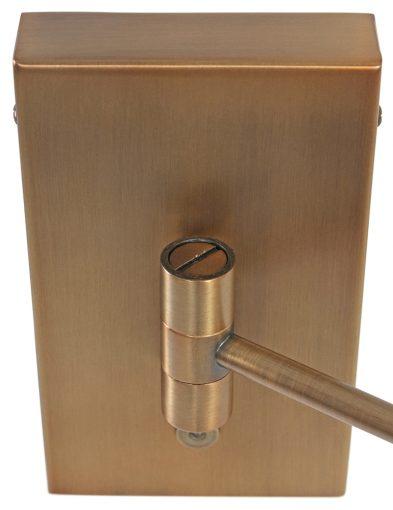 moderne-wandleuchte-bronze-7959br-4