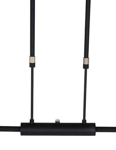 praktische-haengeleuchte-schwarz-7861zw-3