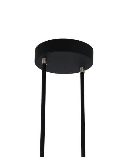 praktische-haengeleuchte-schwarz-7861zw-7