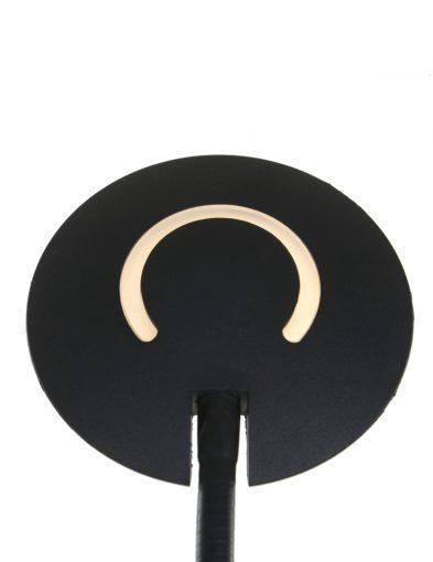 praktische-steh-leseleuchte-schwarz-7972zw-4
