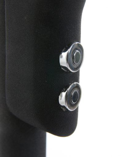 praktische-steh-leseleuchte-schwarz-7972zw-5