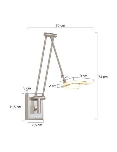 praktische-wandleuchte-stahl-7760st-5