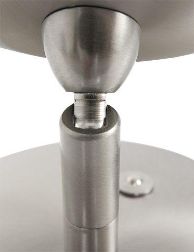 praktischer-wandspot-stahl-7870st-1