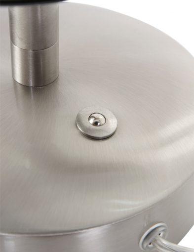 praktischer-wandspot-stahl-7870st-3