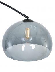 schwarze-bogenlampe-9878zw-1