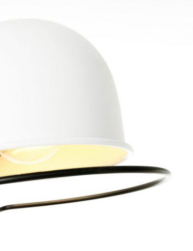 skandinavische-buerolampe-weiss-7655w-2