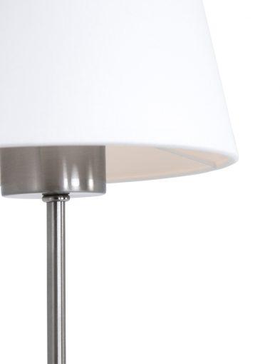 staehlerne-tischlampe-9926st-1
