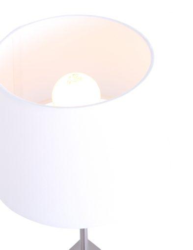 staehlerne-tischlampe-9926st-2