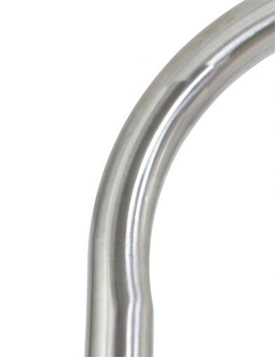 stehleuchte-metall-9882st-2