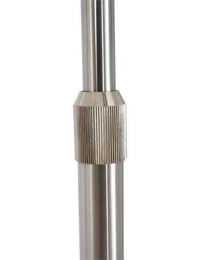 stehleuchte-metall-9882st-3