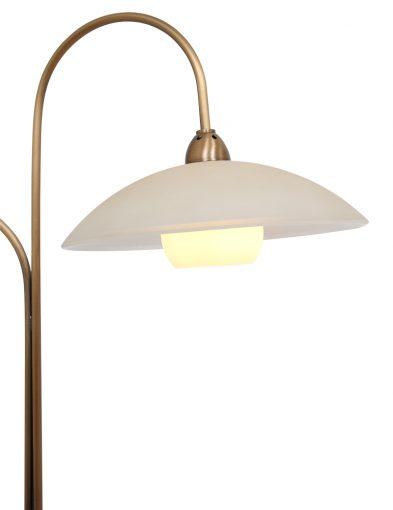 tischlampe-mit-zwei-leuchten-bronze-7927br-1