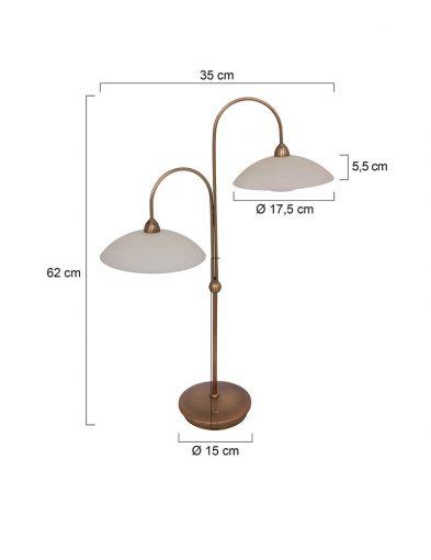 tischlampe-mit-zwei-leuchten-bronze-7927br-5