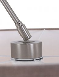 verstellbare-bodenlampe-stahl-grau-9898st-1