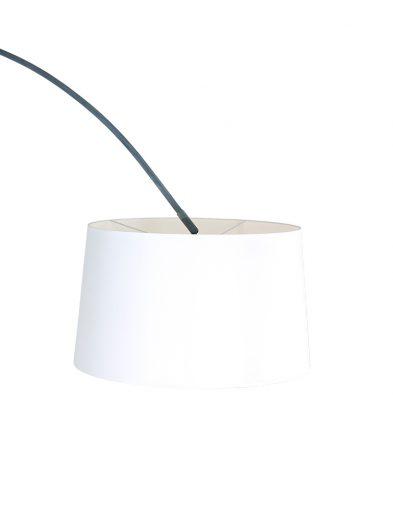 verstellbare-bogenlampe-grau-weiss-9911gr-1