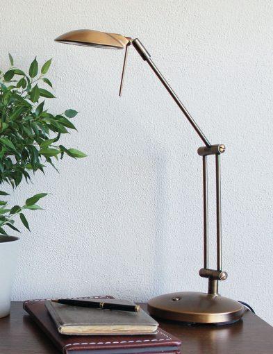 verstellbare-tischleuchte-bronze-7558br-1