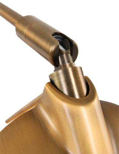 verstellbare-tischleuchte-bronze-7558br-2