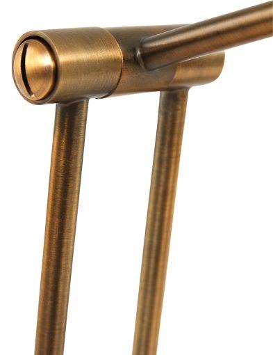 verstellbare-tischleuchte-bronze-7558br-3