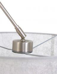 verstellbare-wandleuchte-stahl-silber-9892st-1