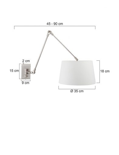 verstellbare-wandleuchte-stahl-weiss-9723st-5