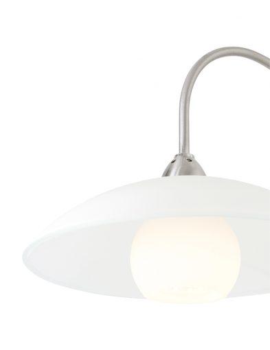 wandlampe-mit-zwei-leuchten-stahl-7925st-1