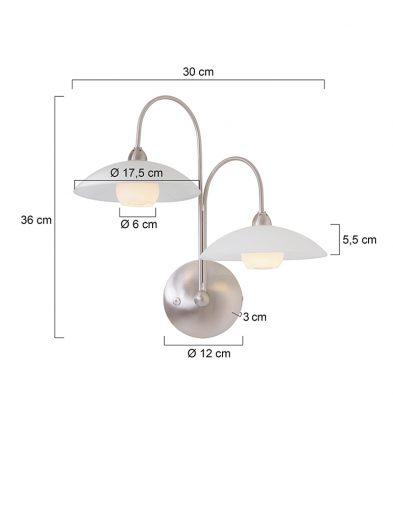 wandlampe-mit-zwei-leuchten-stahl-7925st-5