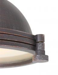 wandleuchte-im-verwitterten-design-braun-7967b-1