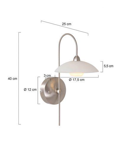 zierliche-wandleuchte-stahl-7926st-3