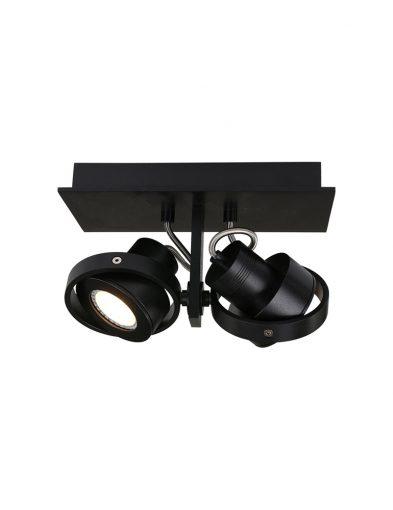 zweispottige-deckenlampe-schwarz-7550zw-1