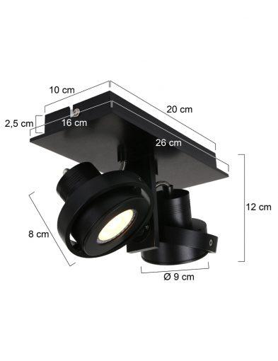 zweispottige-deckenlampe-schwarz-7550zw-4