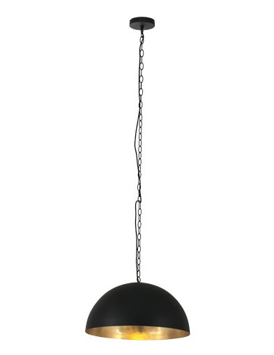 2555ZW-1