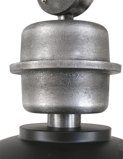 2661ZW-5