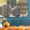 3005ZW—Studiobrenstijl-(3)
