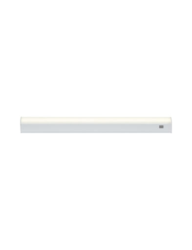 LED Schrankbeleuchtung weiß-3036W