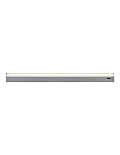 Moderne Schrankbeleuchtung Stahl-3037ZI