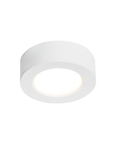 Küchen Einbaustrahler weiß-3038W