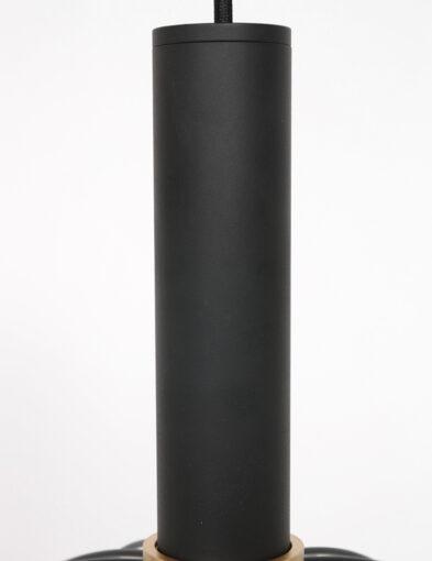3071ZW-6