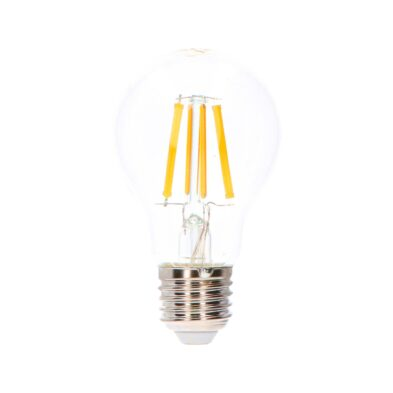 LED Lampe E27 6W-I15190S
